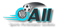 Vs All Sports Performance Systems